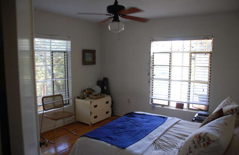 Office Rooms For Rent Austin Tx